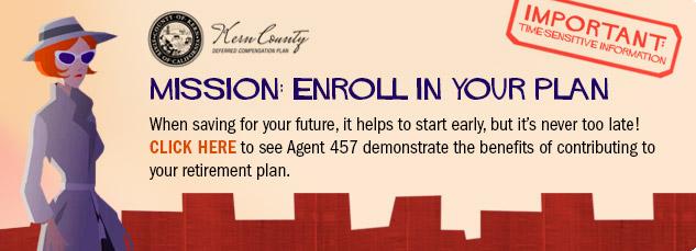 Enrollment 2017