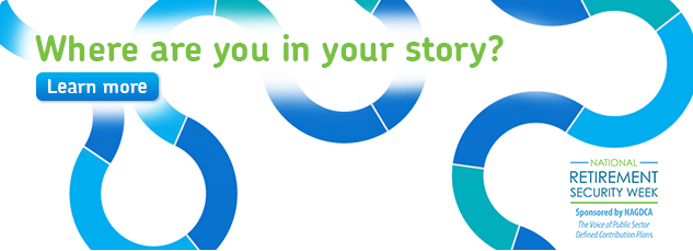 Where are you in your story? Learn more.